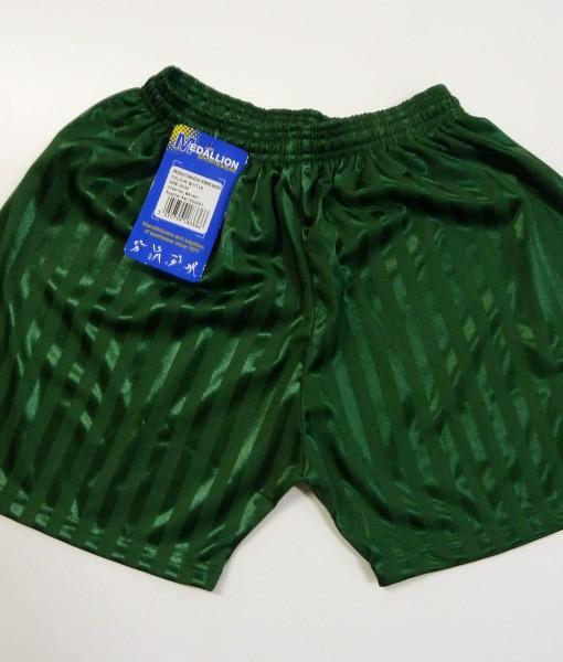 Bottle Shorts