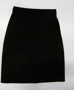 Swakeley Girls School Black Skirt