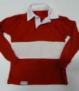 Trevalyan Rugby Shirt