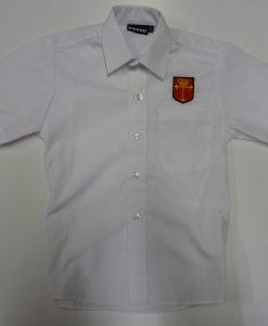 Trevalyan Short Sleeve Shirt