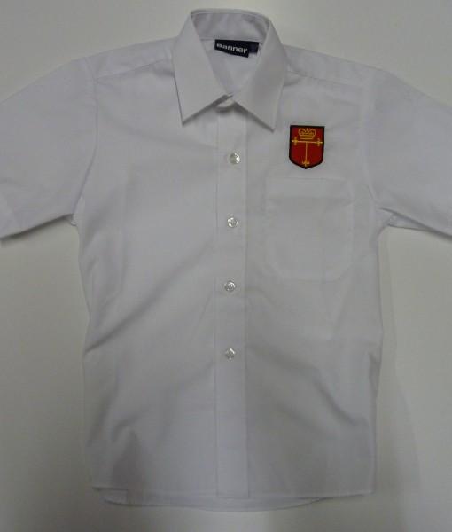 Trevalyan Short Sleeve Shirt