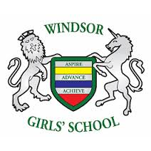 Windsor Girls School