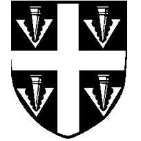 Ranelagh School