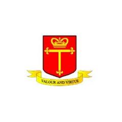 Trevelyan School