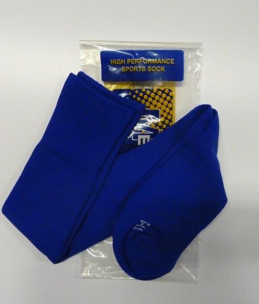 Dedworth Middle PE Socks