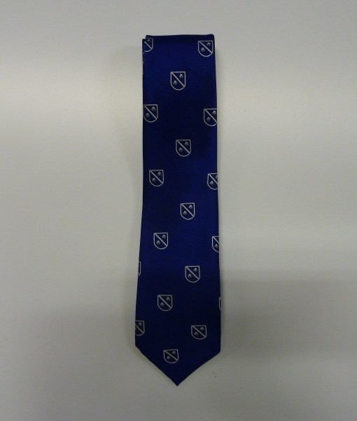 Dedworth Middle Tie