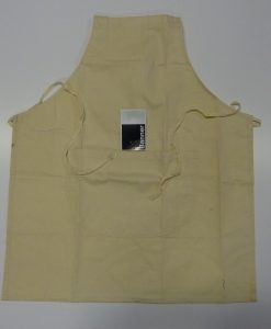 Windsor Boys Apron