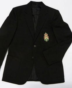 Windsor Boys Blazer