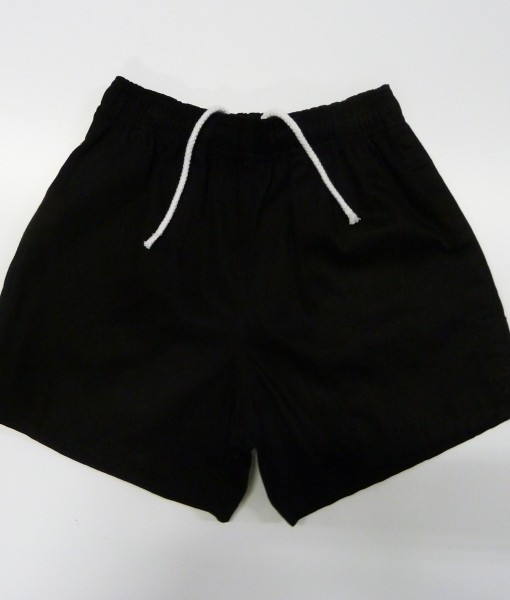 Vyners Boys Rugby Shorts