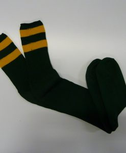 Windsor Boys PE Socks
