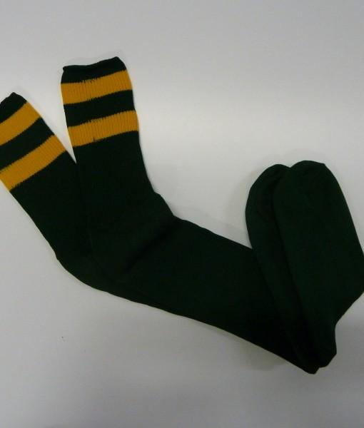 Windsor Boys PE Socks