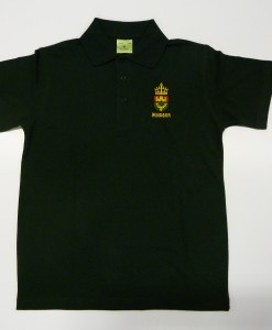 Windsor Boys Polo