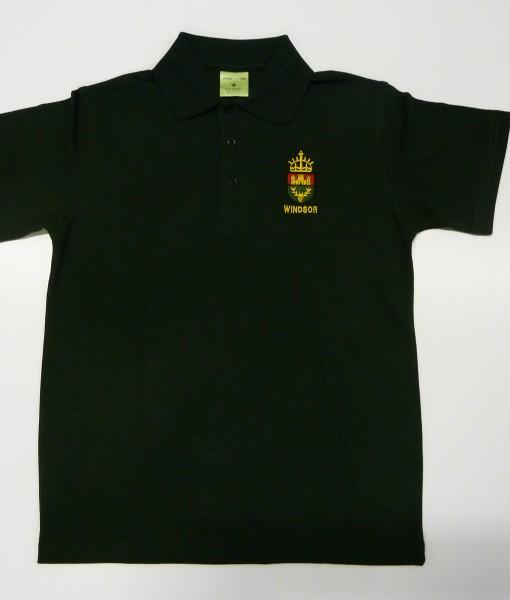 Windsor Boys Polo