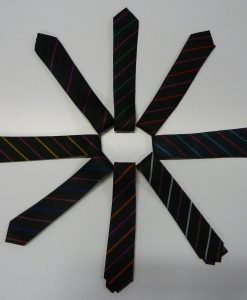 Windsor Boys Ties