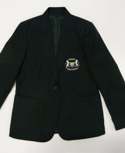 Windsor Girls Blazer