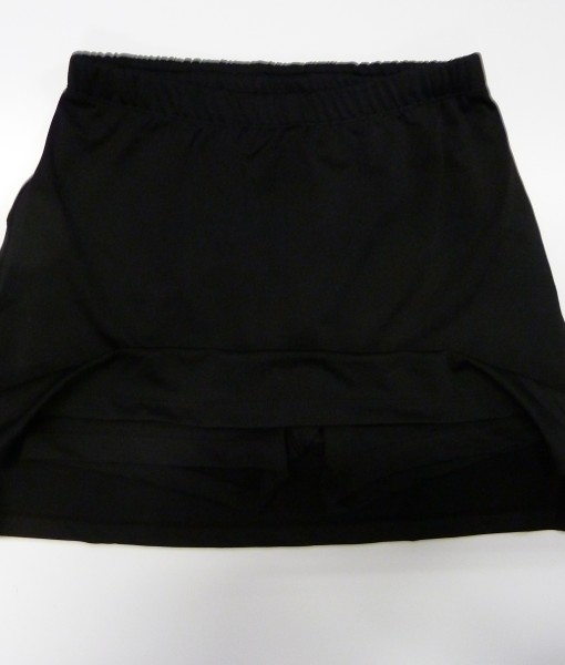 Windsor Girls Culottes
