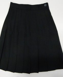 Windsor Girls Pleated Skirt