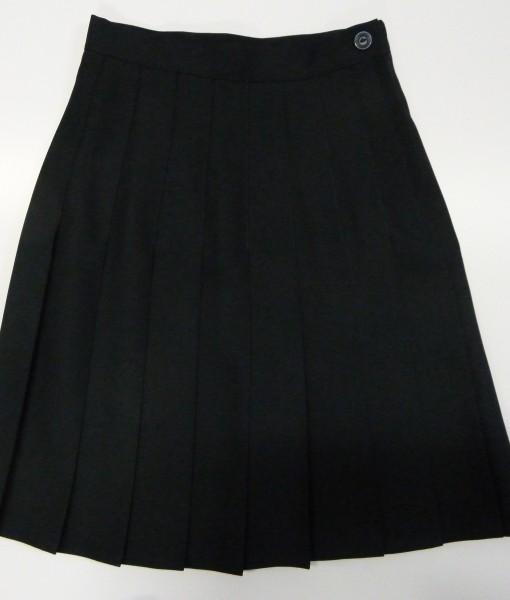 Windsor Girls Pleated Skirt