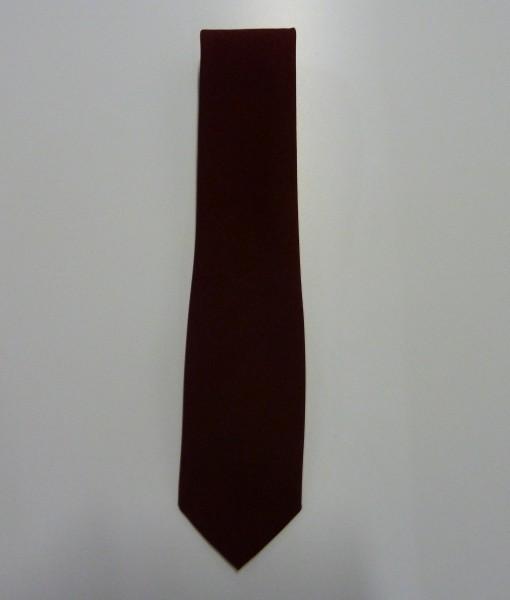 Cranbourne Primary Tie