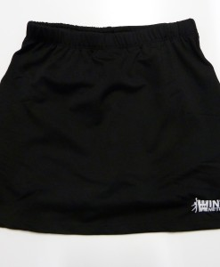 Windsor Netball Club Culottes