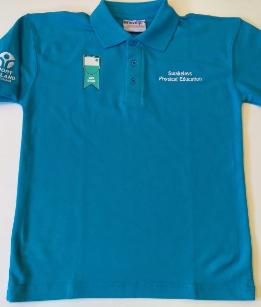 swakeleys polo ds