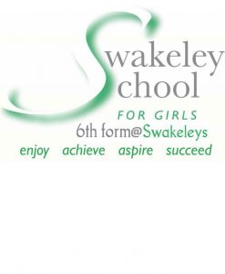 Swakeleys School for Girls