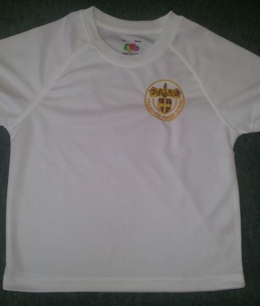 Cranbourne-t-shirt