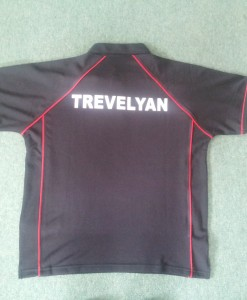 Trevelyan-Black-Polo-Back