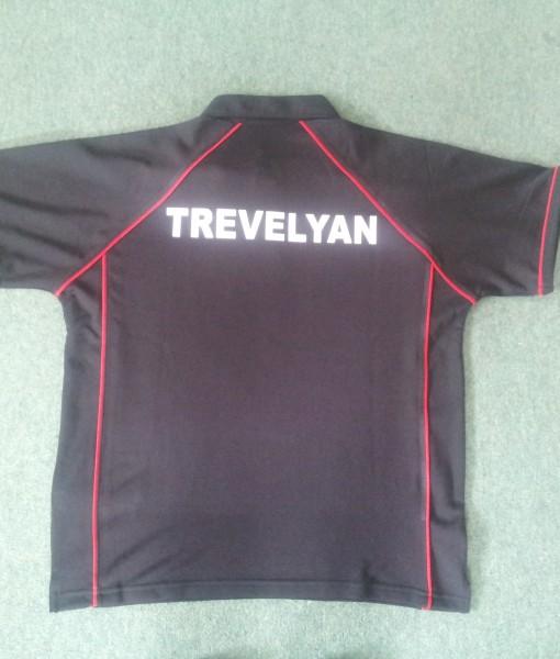 Trevelyan-Black-Polo-Back