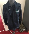 WGS Track Top