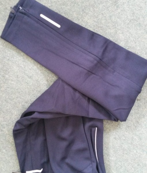 WGS Training Pants