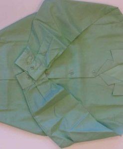 swakeleys blouse
