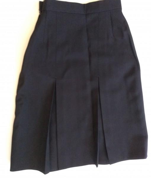 swakeleys skirt