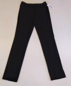 swakeleys slim trouser