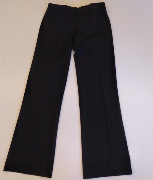 swakeleys trouser