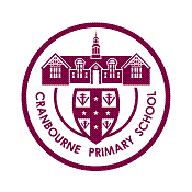 Cranbourne Primary School