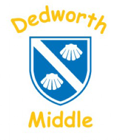 Dedworth Middle School